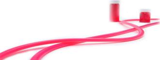 CellGyn-Bioprocess-Tubing