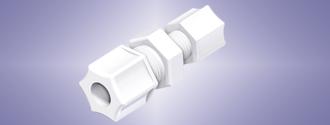 Kynar PVDF Compression Reducer